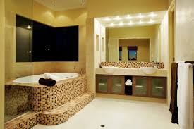 small bathroom bathroom bathroom decor ideas soft yellow paint wall color small in the most bathroom decor designs pictures trendy