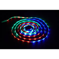 Outdoor Led Rope Lighting Color Changing