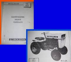 manuals photo bolens husky tractor 750 partsbook for models 171 01 172 01 1966 this manual shows illustrated drawings and partslistings as well as a wiring