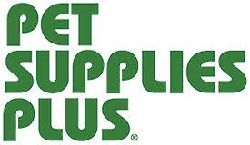 pet supplies plus logo. Interesting Logo Pet Supplies Plus Logo Throughout