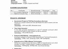 Cv Cover Letter Template Sle Images Coachingw To Make For Resume