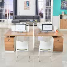 portable office desks. Portable Office Furniture Best Partition Images On Pinterest Desks Buy Module 6