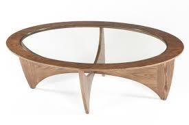 ying yang coffee table 100 images yin yang glass coffee table