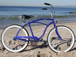 men s beach cruiser bicycles sixthreezero firmstrong huffy