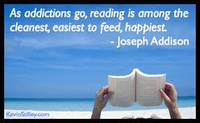 Select Quotes Joseph Addison select quotes 12