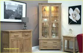 Small bar furniture Corner Mini Chiradinfo Mini Bars Design Living Room Bars Furniture Mini Bar Designs For