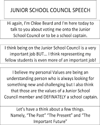 cv template for teaching abroad resume making software taipei  get involved student council elections class council club