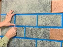 rxr2001 2figc bricks