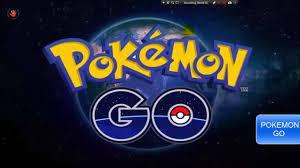 Hướng dẫn chơi pokemon go trên máy tính [Phần mềm Nox app player] - YouTube
