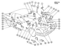 mini cooper front seat wiring diagram mini automotive wiring description 8710196m02 010 mini cooper front seat wiring diagram