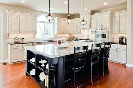 pendant lights over island bench height hanging for kitchen creative of one light fixtures