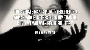 Quotes About Beautiful Legs Best of 24 Average Quotes 24 QuotePrism