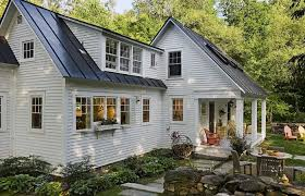 dormers framing styles um size dormer window styles exterior traditional with stone wall rope swing