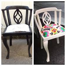 furniture refurbished. Refurbished Furniture Chair Before And Online Business