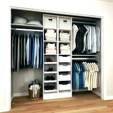 walk in closet ideas lets just build a house closets no diy