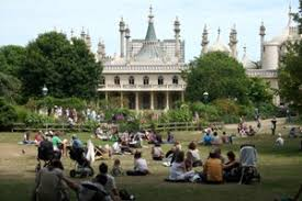 Image result for Royal Pavilion