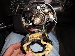 how to tighten tilt steering w pictures third generation f body how to tighten tilt steering w pictures
