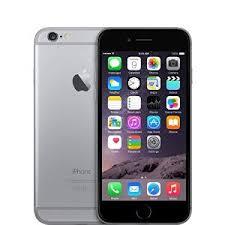 apple iphone 6 space grey. apple iphone 6 (space grey, 16gb) iphone space grey