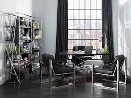 furniture small home office design painted. Modern Office Design Ideas Designs Photos Home Furniture Small Painted S