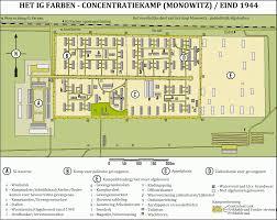 fileauschwitz monowitz mappng  wikimedia commons