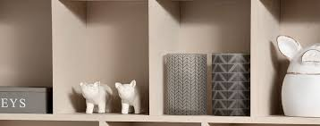 wholesale shelf units from hill interiors trade only suppliers