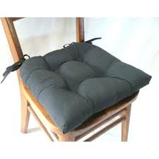 cushion seat pads dining chair pads dining chair cushions chair cushions seat cushion covers chairs simple cushion seat pads desk chair