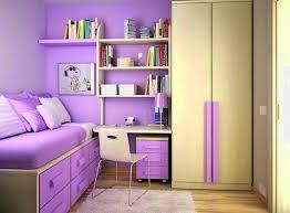 Small Size Bedroom Teenage Girl Small Bedroom Ideas Uk Thelakehousevacom