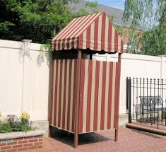 vinyl outdoor shower kits ideas cool for the hot summer ahead liquid sunshine how to build