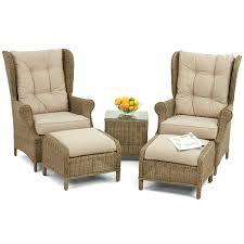 Amari High Back Lounge Chair Price High Back Lounge Chairs Cape ...