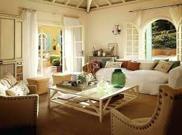 style living room furniture cottage. Cottage Style Homes Interior Nice Ideas Living Room Furniture Gorgeous Images About O