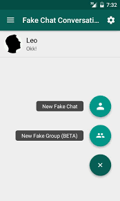 Conversations Android Fake Apk For Chat Download 5q4n4t7