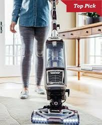 shark nv752 best upright vacuum for hardwood and carpet