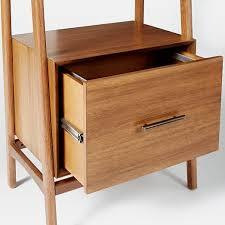 bookshelf with drawers.  Drawers Alternate Image Image Throughout Bookshelf With Drawers F