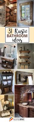247 best For the Home images on Pinterest
