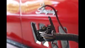 c3 corvette engine wiring harness 1976 Corvette Fuse Box Connectors 1976 Corvette Fuse Box Diagram with Poter Windows