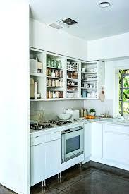 unfinished oak kitchen cabinets unfinished oak kitchen cabinets canada