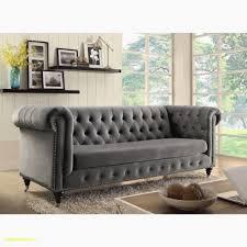 macys reclining sofa beautiful macys sofa set awesome 25 awesome macys furniture leather sofa home