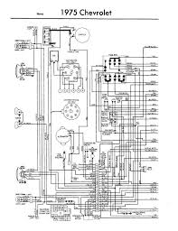 1975 corvette wiring diagram wiring diagram 1975 corvette wiring diagram solidfonts