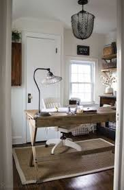 home office makeover pinterest. Interesting Office Did You Forget About The Little Office Makeover We Had Going On Over Here I For Home Office Makeover Pinterest I