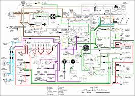 distributor wiring diagram luxury 1973 1979 ford truck wiring distributor wiring diagram unique 1976 mgb wiring diagram od wire center • of distributor wiring diagram