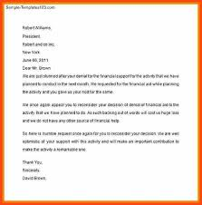sample financial aid appeal letter writing an appeal letter for financial aid reinstatement financial aid appeal letter sample