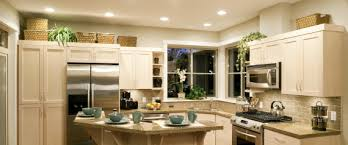 Modern Kitchen Cabinets Design Ideas Mesmerizing Pictures Of A Kitchen Fresh On Perfect R 48 Large48 Deentight