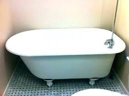 charming tub chip repair porcelain bathtub porcelain bathtub repair kit old for resurfacing cost tub chip refinish refinishing p porcelain bathtub
