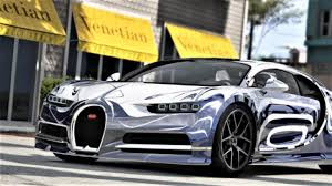 Bugatti boss stephen winkelmann recently suggested that this was on hold, likely pending an internal volkswagen financial review, so this is the least probable explanation. Gta 5 Bugatti Chiron 4k 1 0 New Pc Game Modding