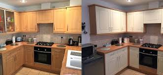 replace kitchen door the beautiful kitchen on new kitchen cupboard doors throughout new kitchen doors designs replace kitchen door