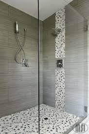 bathroom shower tile designs photos. Bathroom Tile Designs Gallery Fabulous With Best Vertical Shower Ideas On Photos