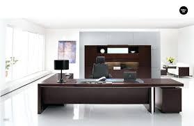modern home office furniture sydney. modern home office furniture desks for executive sydney