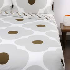 duvet covers orla kiely