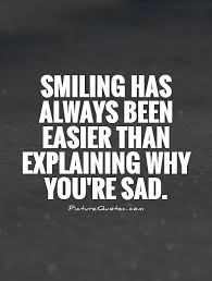 Sad Quote With Pictures