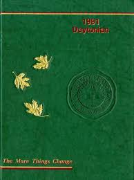 Diploma in mechanical engineering distance education basis the course is easy to be done since it is not required to go to the colleges and universities for classes. Daytonian 1991 By Ecommons Issuu